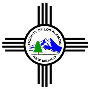 LAC Web Logo